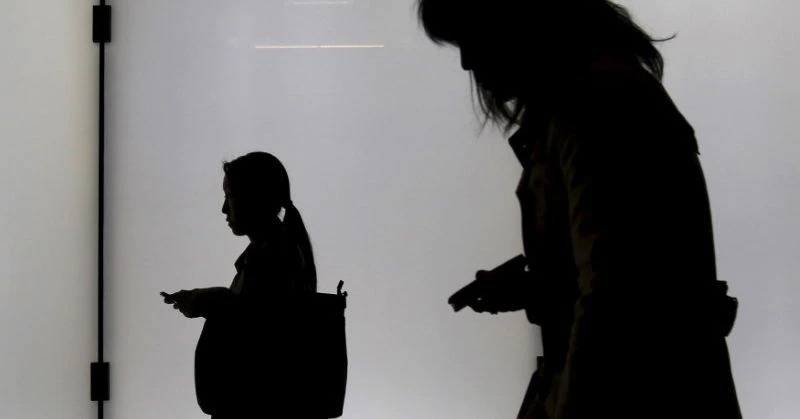 Japan Inc to fall far short of goal for more female managers
