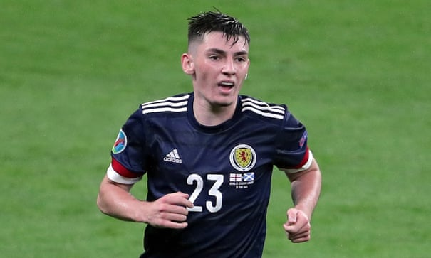 Norwich close to signing Billy Gilmour on loan from Chelsea