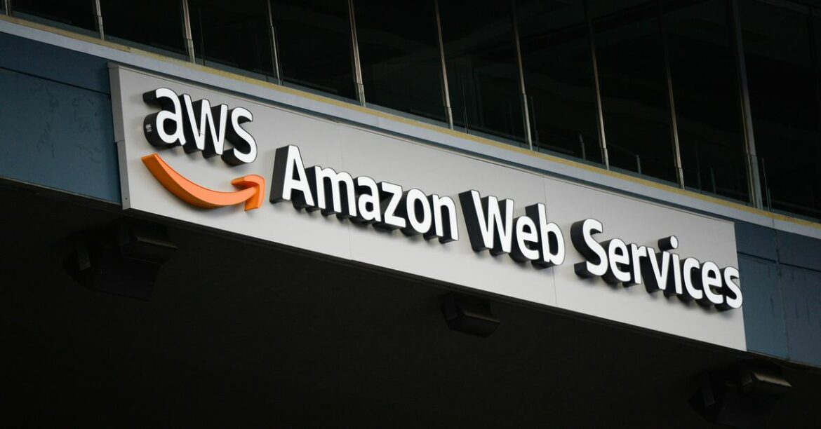 Amazon acquires Wickr, for an undisclosed sum